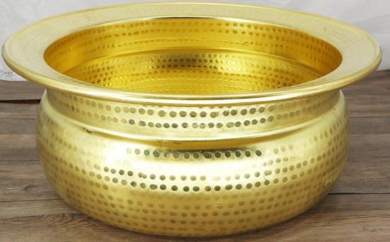 云南铜之魂商贸有限公司锅具使用安全讲座,安全让享受美食没有后顾之忧
