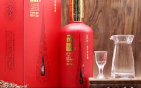 滴藏酒业:勇于创新、追求卓越,注重品质细节的梳理