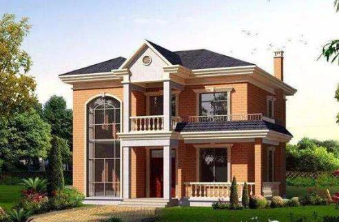 湖南隆工鑫苑新材料科技 紧跟社会发展 让选择轻钢别墅的人得到支持