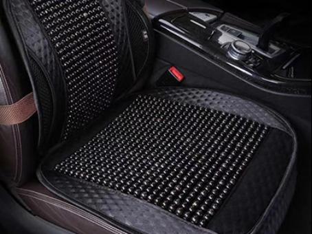 潮友汽车用品:品质汽车坐垫,极具舒适体验