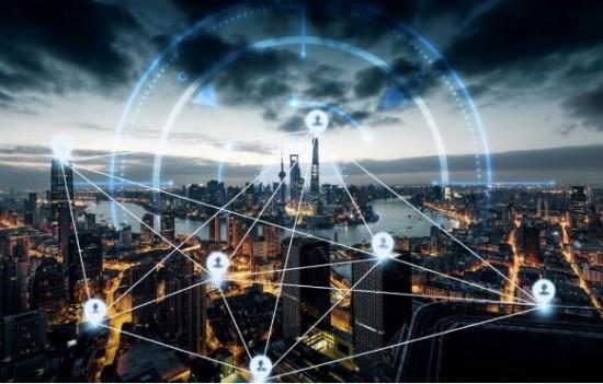 国内十大稳定的正规跑分平台运作流程_全新工作兼职项目开启