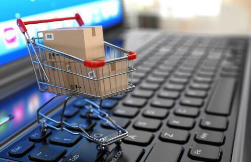 2020互联网开启在线支付新趋势_未来跑分平台引领新地摊经济