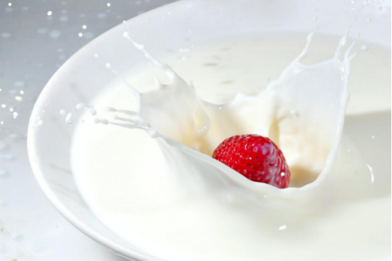 酸奶凭借益生菌成为养生界新宠?事实并非如此