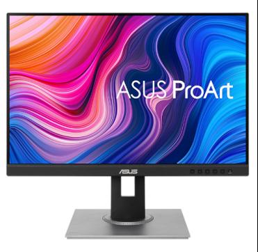 顯示器pr-華碩ProArt PA248QV,專業顯示器讓假期更多彩