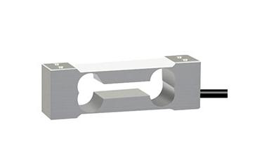 三維力儀器儀表:制造電阻應變片式測力傳感器的有效方法
