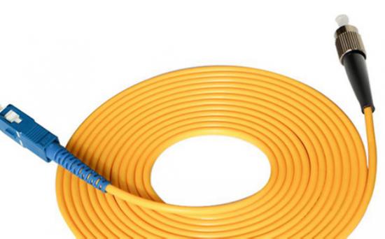 閩飛光纖:增強產品核心競爭力,推動我國光纖行業走出國門