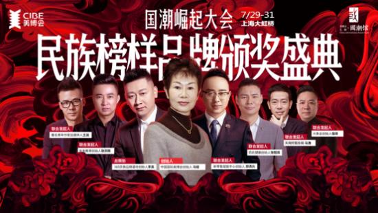 http://www.reviewcode.cn/youxikaifa/164787.html