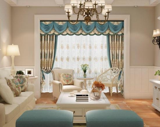 居家藝素窗簾加盟多重優勢,讓行業小白也能進階為窗簾營銷專家。