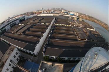 安徽粮食白酒金种子:品类创新的背后是技术推动