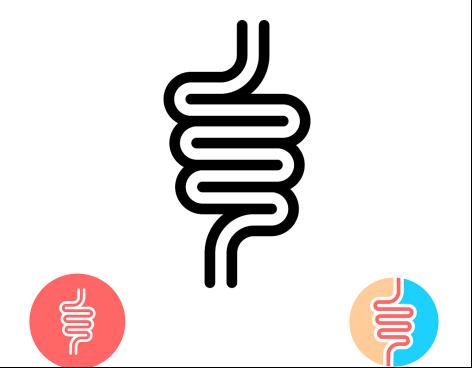 腸道問題怎么辦,益生菌來拯救