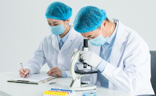 人體益菌缺失,各種疾病的出現,人類到底做了什么?