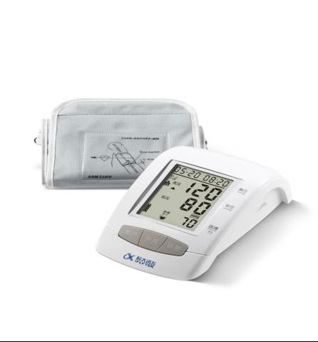 如何预防高血压问题,讯飞血压计做你血压健康管家