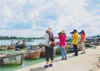 神海威:打造中国海参食补药疗养生第一品牌