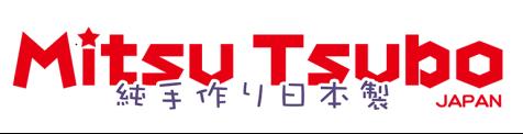 日本情趣用品市场报告:小众品牌更受欢迎