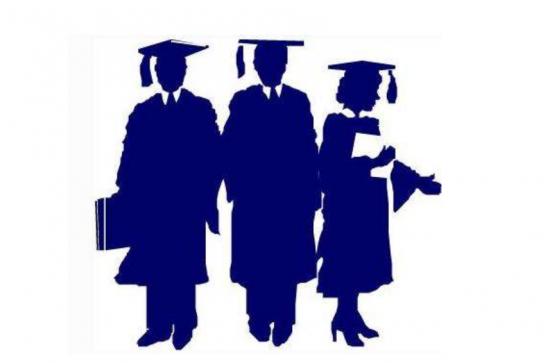 京华教育:职业教育加码企业人才技能提升