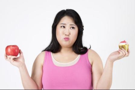 """""""轻未来""""问你:真的懂减脂瘦身吗?"""