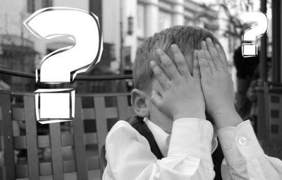 高三出现厌学情绪怎么办?高考一对一辅导大智教育教你如何改善