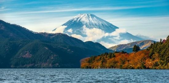 冬季温暖你的,还有我--日本西哲Sezze人感取暖器