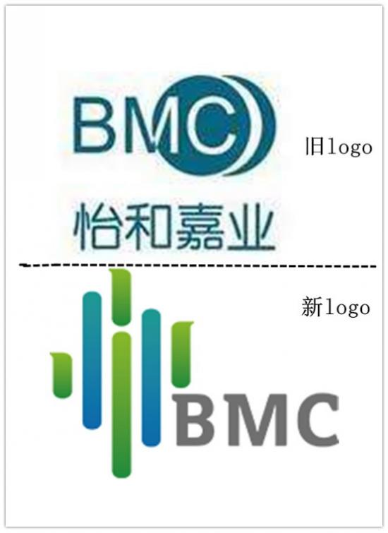 BMC呼吸机是什么牌子,什么样的人适合使用无创呼吸机呢?