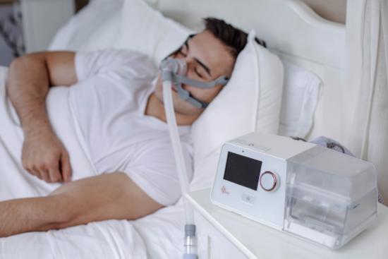 家用呼吸机哪个牌子好?治疗打呼噜的呼吸机介绍