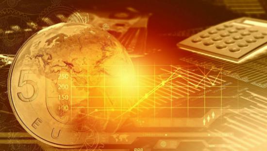 """""""黑天鹅""""事件来袭,投资者该如何进行海外资产配置?"""