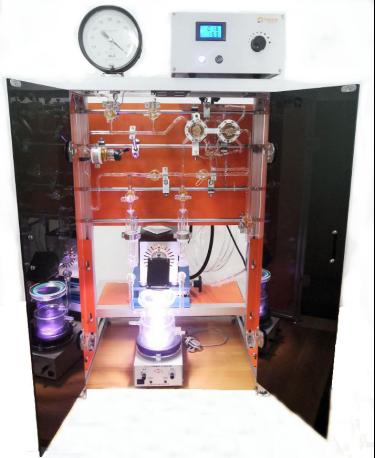 中教金源CEL-PAEM-D8光催化活性评价系统