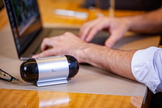 国产呼吸机品牌评测,怎么选?BMC瑞迈特呼吸机