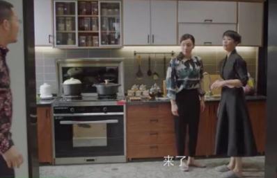 如何创造更好的厨房生活?帅丰S65了解一下!