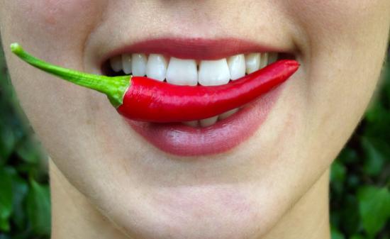 口腔問題用什么牙膏好?關鍵還得看效果