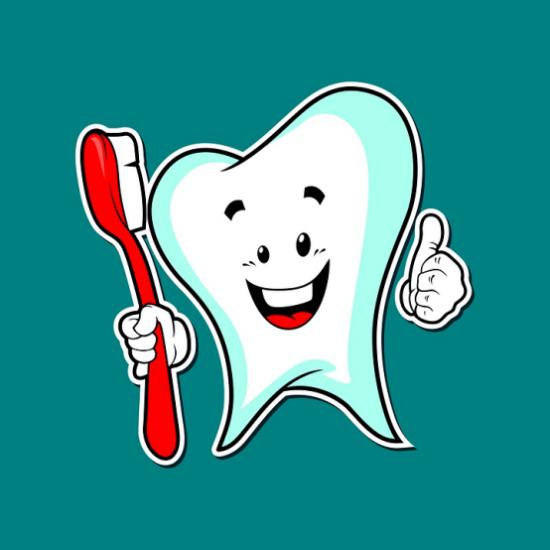 草方牙膏幫你免受口腔上火困擾