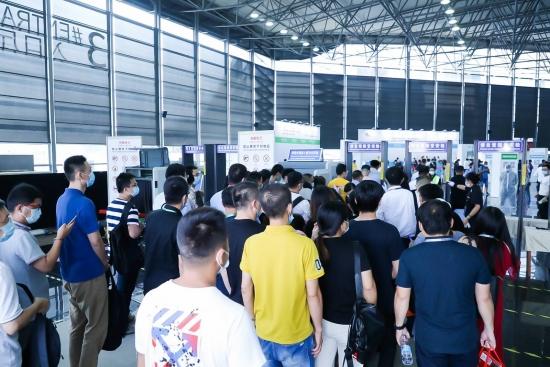 有望推动燕窝行业标准建立 上海燕博会8月举行