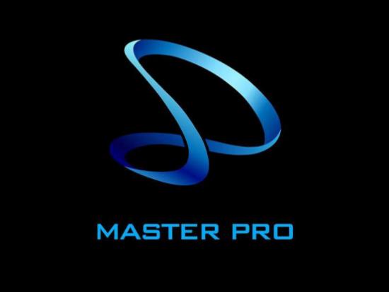 MASTERPRO大师之路全新国产笔记本品牌 2021年1月21日 震撼上市
