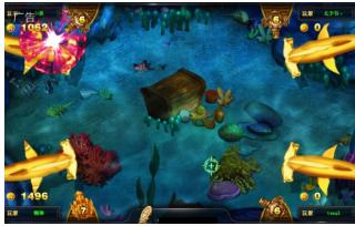 休闲游戏对当前休闲游戏行业发展现状  及未来趋势分析
