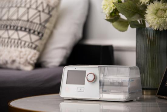 呼吸机品牌哪个好,如何确定呼吸机的优劣?