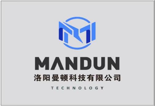 曼顿科技,开创智慧数字电气物联网新时代