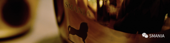 2021最新LIVING系列· SMANIA