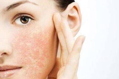 LPH艾地苯的護膚品怎么樣?你和凍齡肌之間就差它了