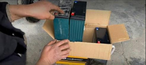 超威电池质量怎么样?来看看经销商怎么说