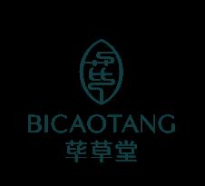 加入BICAOTANG荜草堂平台,让美业更具价值!