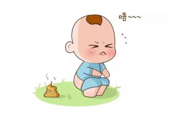 宝宝便秘喝四磨汤几天见效?辨证论治才有好疗效