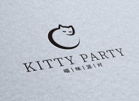 固安猫咪派对宠物公司启用猫咪派对品牌,助力企业未来发展
