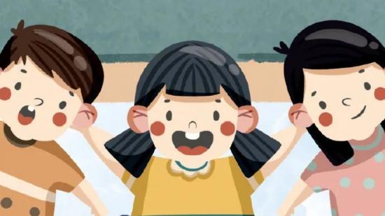 三胎政策来了 母婴产品软文借势营销原创内容文案写作方案