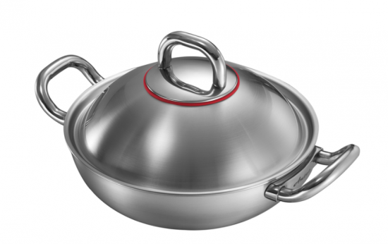 利用软文品牌文案抢占千亿厨具厨电市场|写作方法分享