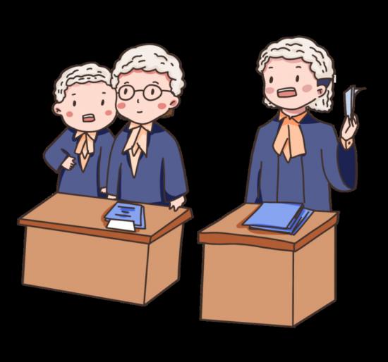 律师事务所软文文案的四点写作技巧以及简短广告文案