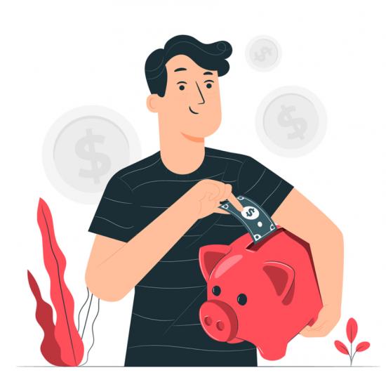 财务会计记账公司软文怎么写才可增加客户的黏性