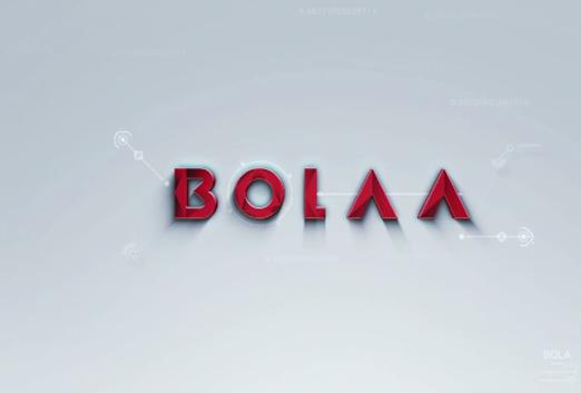 博拉互联网+服务更全面 企业转型发展的不二之选