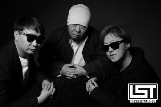 """2019年L.S.T乐团要""""ZUO尼啥""""?"""