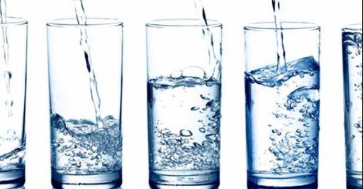 用了水源器,净水问题不再烦恼-水源器京东众筹正式上线
